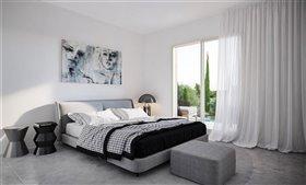 Image No.3-Villa de 2 chambres à vendre à Koloni