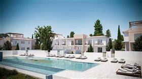 Image No.5-Villa de 2 chambres à vendre à Koloni