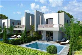 Image No.0-Villa de 3 chambres à vendre à Koloni
