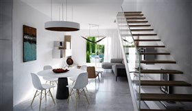 Image No.1-Villa de 3 chambres à vendre à Koloni