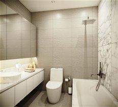 Image No.3-Villa de 3 chambres à vendre à Koloni