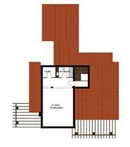 Image No.4-Villa de 4 chambres à vendre à Souni