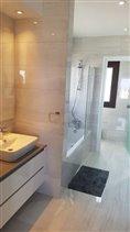 Image No.9-Villa de 4 chambres à vendre à Kouklia