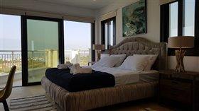 Image No.10-Villa de 4 chambres à vendre à Kouklia