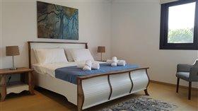 Image No.11-Villa de 4 chambres à vendre à Kouklia