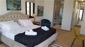 Image No.4-Villa de 4 chambres à vendre à Kouklia