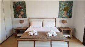 Image No.5-Villa de 4 chambres à vendre à Kouklia
