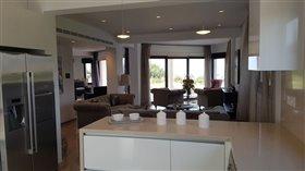 Image No.6-Villa de 4 chambres à vendre à Kouklia