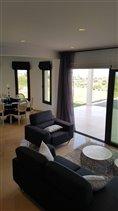 Image No.8-Villa de 4 chambres à vendre à Kouklia