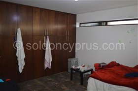Image No.23-7 Bed Villa for sale