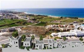 Image No.1-Villa de 4 chambres à vendre à Chloraka