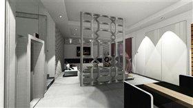 Image No.2-Villa de 4 chambres à vendre à Chloraka