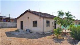 Image No.1-Bungalow de 2 chambres à vendre à Vrysoules
