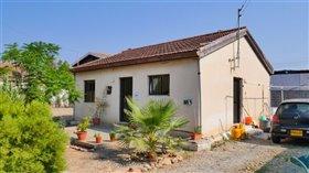 Image No.2-Bungalow de 2 chambres à vendre à Vrysoules