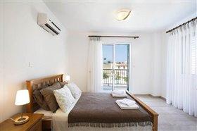 Image No.3-Villa de 2 chambres à vendre à Polis