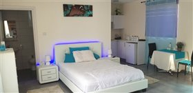 Image No.13-Villa de 3 chambres à vendre à Emba