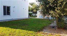 Image No.18-Villa de 3 chambres à vendre à Emba