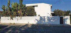 Image No.20-Villa de 3 chambres à vendre à Emba