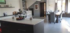 Image No.4-Villa de 3 chambres à vendre à Emba