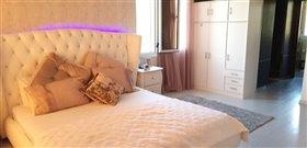Image No.8-Villa de 3 chambres à vendre à Emba