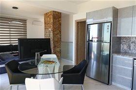 Image No.10-Villa de 3 chambres à vendre à Protaras