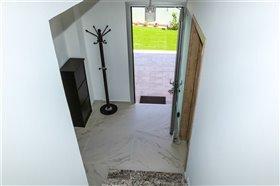 Image No.16-Villa de 3 chambres à vendre à Protaras