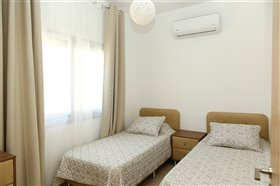 Image No.17-Villa de 3 chambres à vendre à Protaras