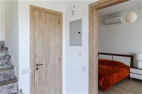 Image No.18-Villa de 3 chambres à vendre à Protaras