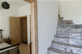 Image No.19-Villa de 3 chambres à vendre à Protaras
