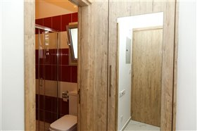 Image No.24-Villa de 3 chambres à vendre à Protaras