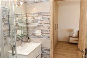 Image No.25-Villa de 3 chambres à vendre à Protaras