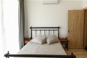 Image No.26-Villa de 3 chambres à vendre à Protaras