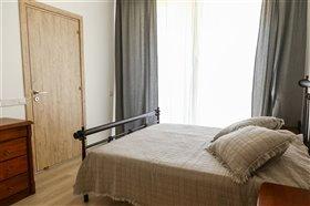 Image No.27-Villa de 3 chambres à vendre à Protaras