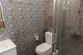 Image No.28-Villa de 3 chambres à vendre à Protaras