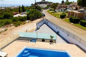 Image No.6-Villa de 3 chambres à vendre à Protaras