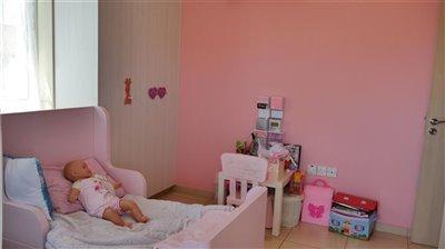 bedroom-2-1
