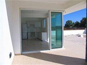 Image No.15-Villa de 4 chambres à vendre à Protaras