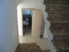 Image No.17-Villa de 4 chambres à vendre à Protaras