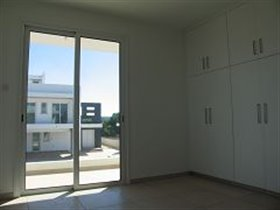 Image No.19-Villa de 4 chambres à vendre à Protaras