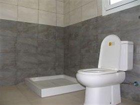 Image No.20-Villa de 4 chambres à vendre à Protaras