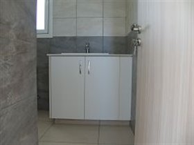 Image No.21-Villa de 4 chambres à vendre à Protaras