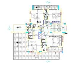 Image No.27-Villa de 4 chambres à vendre à Protaras