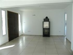 Image No.2-Villa de 4 chambres à vendre à Protaras
