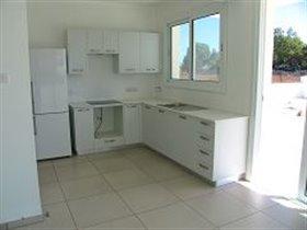 Image No.3-Villa de 4 chambres à vendre à Protaras