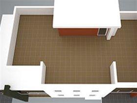 Image No.8-Villa de 4 chambres à vendre à Protaras