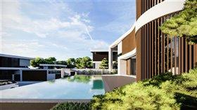 Image No.0-Villa de 4 chambres à vendre à Ayia Napa