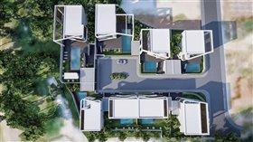 Image No.9-Villa de 4 chambres à vendre à Ayia Napa
