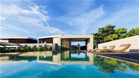 Image No.1-Villa de 4 chambres à vendre à Ayia Napa