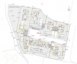 Image No.4-Villa de 4 chambres à vendre à Ayia Napa