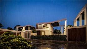 Image No.6-Villa de 4 chambres à vendre à Ayia Napa